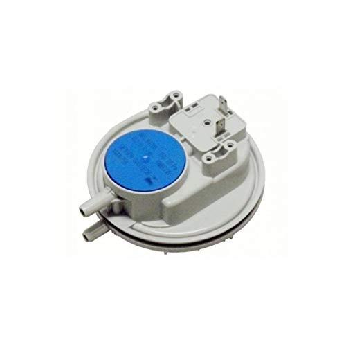 Druckschalter Luft Durchlauferhitzer FAGOR fec11td1N 810006759