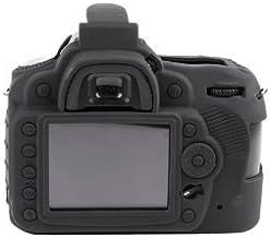 غطاء سهل لكاميرا نيكون D800