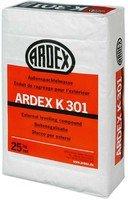 ARDEX K 301 Außenspachtelmasse 25 kg/ Sack