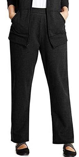 Hanes women's fleece pant