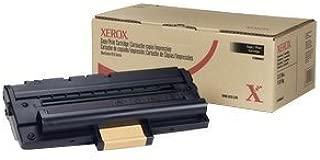 Unknown 113R00667 Toner Cartridge (Black,1-Pack)