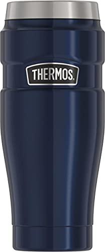 Thermos Stainless King Travel Tumbler