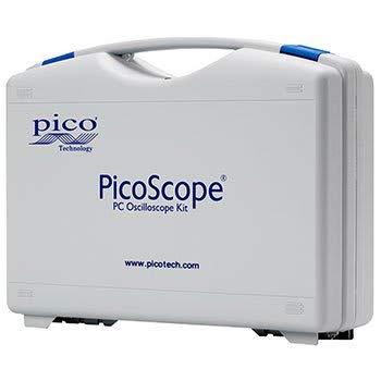 Pico tecnología MI136opcional Carry Case
