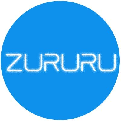 ZURURU Fitness Tracker with Blood Pressure HR Monitor and Step Counter, Waterproof Pedometer Watch for Walking and Running with Calorie Counter Compatible with Fitbit iPhone and Android Phones