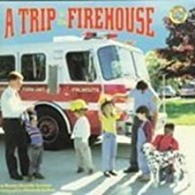 Best a trip to the firehouse Reviews