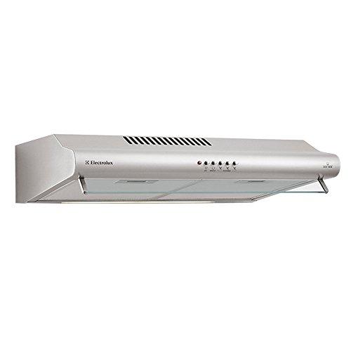 DEPURADOR ELECTROLUX PAREDE INOX (DE60X) 127V