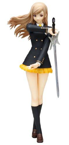 Shining Wind: Kureha 1/8 PVC Figurine