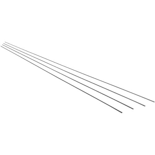 Best Price K&S Music Wire 0.078 D X 36 L Pack