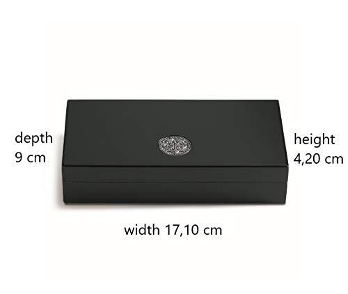 EGOIST JK00179