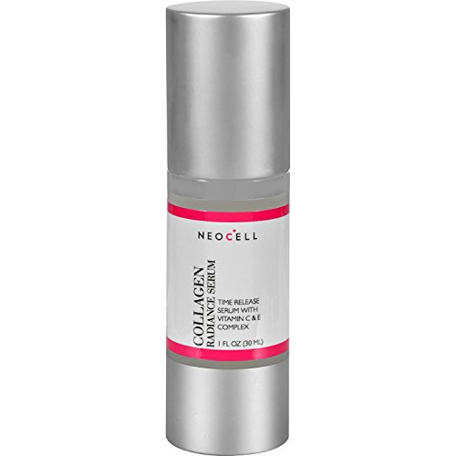 Neocell Collagen+C Liposome Serum