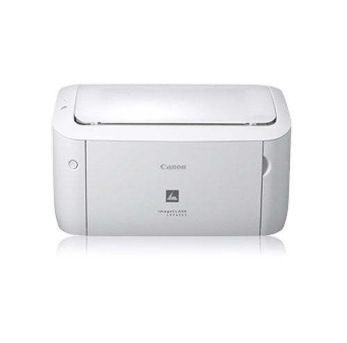 Canon imageCLASS LBP6000 Compact Laser Printer (Discontinued by Manufacturer) (Renewed)