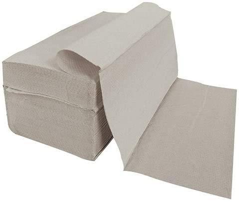 Enpack 5000 Stück Papierhandtücher...