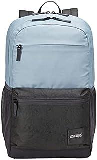 Case Logic CCAM-3116 Uplink 26L Backpack, Blue Grey