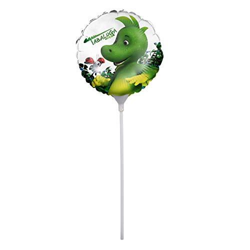 Tabaluga Ballon
