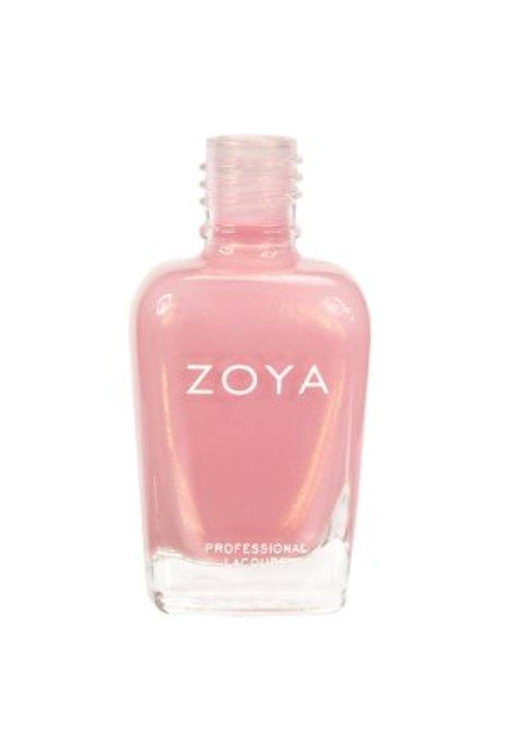 テキスト一縫う[Zoya] ZP445 エリカ[並行輸入品][海外直送品]