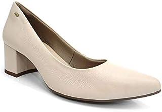 8072b5b3c Moda - Dakota - Sapatos Sociais / Calçados na Amazon.com.br