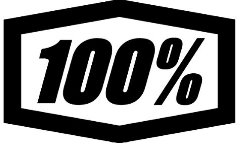 100% スピードトラップ マット 半透明クリスタルグレー ハイパーシルバーミラーサングラス ポリカーボネートグリラミッド TR90フレーム 100% UV保護付き 61023-255-76