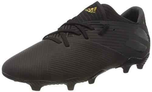 adidas Nemeziz 19.2 FG Chaussures de Football pour...