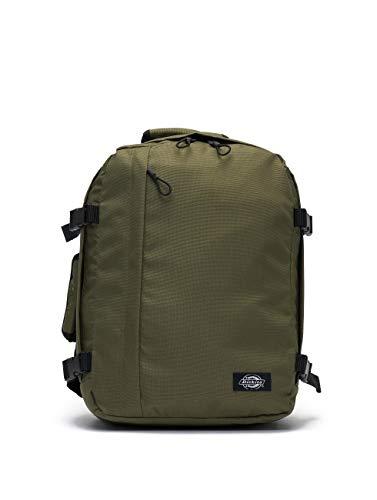 Dickies Bomont Laptop Tasche Grün
