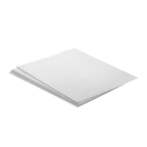 Adorama Variable Grade, Black and White Resin Coated Photo Enlarging Paper, 11x14, 50 Sheets, Pearl Surface