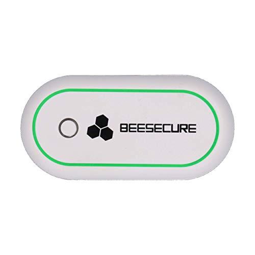 FortNovo Detector de movimiento de objetos Bee-OMS