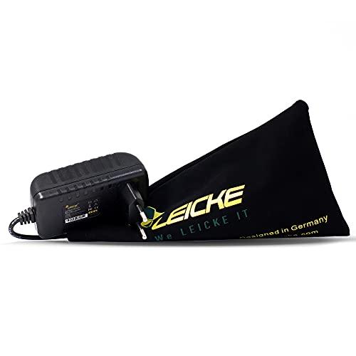 LEICKE Fuente de alimentación para Bose SoundLink I,II y III | Cable...