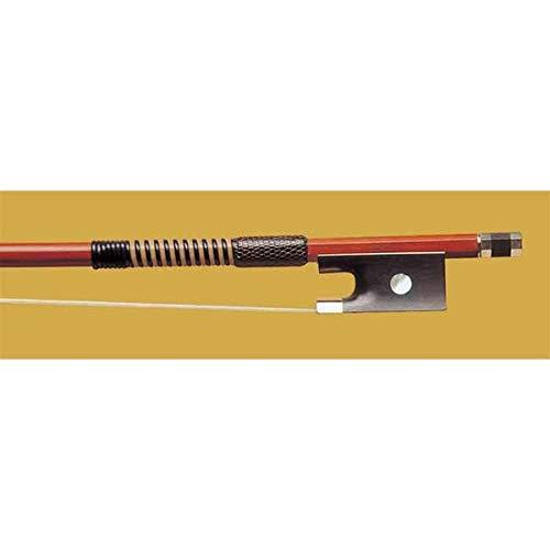 鈴木バイオリン SUZUKI VIOLIN No.1260 4/4 弓