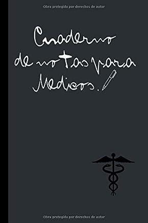 Amazon.es: Inspired Notebooks - Humor: Libros