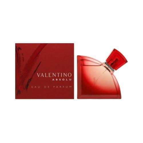 V Valentino Absolu by Valentino 90ml 3.0oz EDP Spray: Valentino