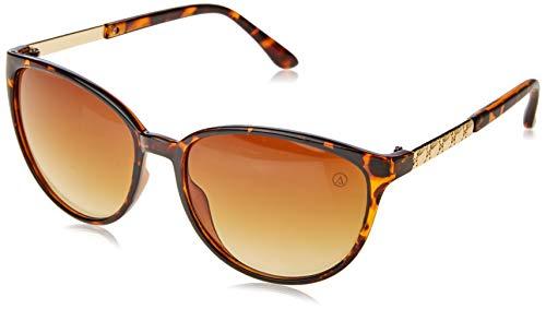 Óculos de Sol Balmes, Les Bains