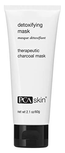 Mascarilla Detox - PCA Skin