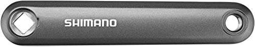 SHIMANO de Notebook supplémentaire Fce6000 Bras de manivelle Gauche 175 mm