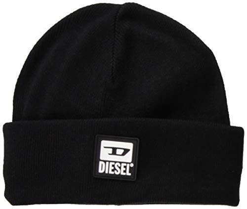 Diesel Xau One Size