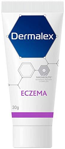 Dermalex 30g Repair Eczema