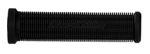 Lizard Skins Unisex– Erwachsene Dsp Grip Griff, schwarz, 132mm