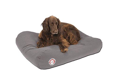 PET-JOY 37Doggy Bagg Original Matratze/Bett für Hunde