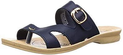 FLITE Women's Pul088l Fashion Slippers