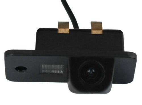 CAR REAR VIEW CAMERA FOR AUDI A3 S3 A4 S4 A6 A6L S6 A8 S8 RS4 RS6 Q7