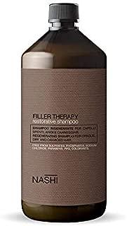 Nashi filler therapy restorative shampoo 250 ml