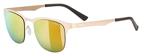Uvex zonnebril lgl 32
