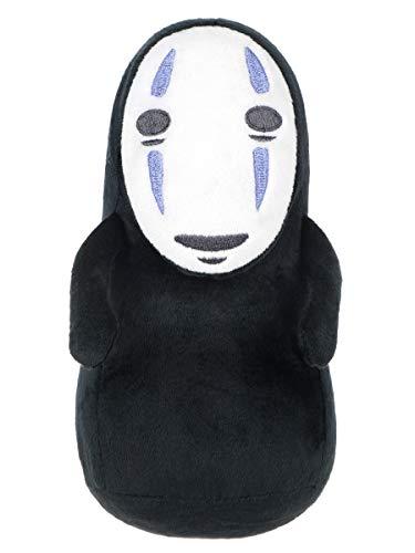 CoolChange Muñeco de Sin Rostro del Viaje de Chihiro