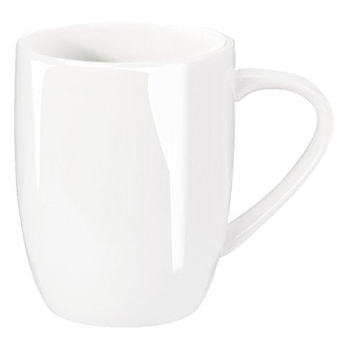 Mug H 9 cm d 8 5 cm 350 ml