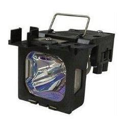 Kompatible Ersatzlampe TLPLX10 für TOSHIBA TLP X10 Beamer