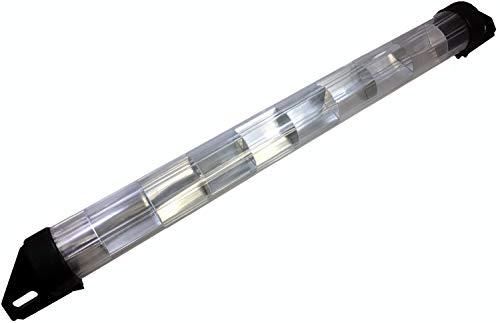 Oferta de PLASTIMO PL25586, Unisex-Adult, Standard, Normal