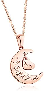 Clearance Discount Offer OPK brand Fashion Woman Jewelry Necklace for Women