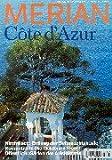 Cote d'Azur - Manfred Bissinger