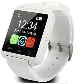Smart Watch Phone SmartWatch U8 Bluetooth Reloj teléfono ...