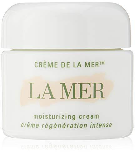 La Mer Creme de FeuchtigskeitCreme - Damen, 1er Pack (1 x 60 ml)
