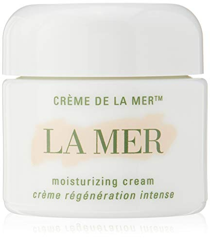 La Mer 23998 - Loción anti-imperfecciones, 60 ml