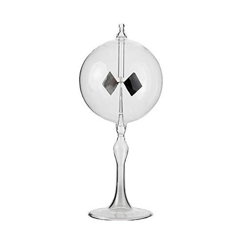 TOMMY LAMBERT Windmühle, Sonnenschein, Persönlichkeit, Dekoration, Wohnzimmer, Arbeitszimmer, Schreibtisch, Weinschrank, Dekoration, Ornamente ca. 8 x 20,5 cm
